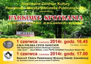 Parkowe_Spotkania_na_Dzien_Dziecka_Pila