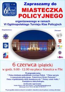 miasteczko_policyjne_pila