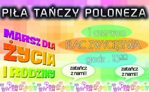pila_tanczy_poloneza