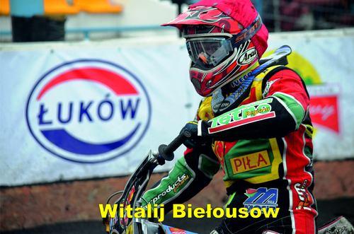 witalij_bielousow