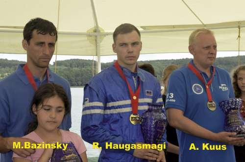 estonczycy_i_slowak_na_podium_motorowodnych_ms_w_chodziezy