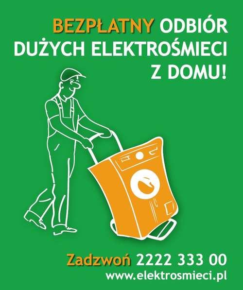pozbadz_sie_elektrosmieci11