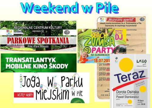 Co_robic_w_Pile_w_weekend