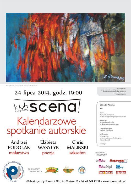 Lipcowe_kalendarzowe_spotkanie_autorskie