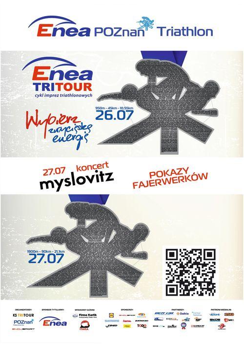 Triathlon_pelen_zwycieskiej_energii