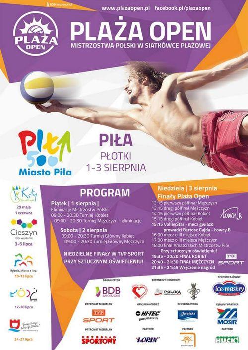 final_plazy_open_na_pilskich02