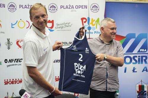 final_plazy_open_na_pilskich13