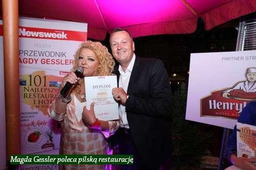 magda_gessler_poleca_pilska_restauracje10