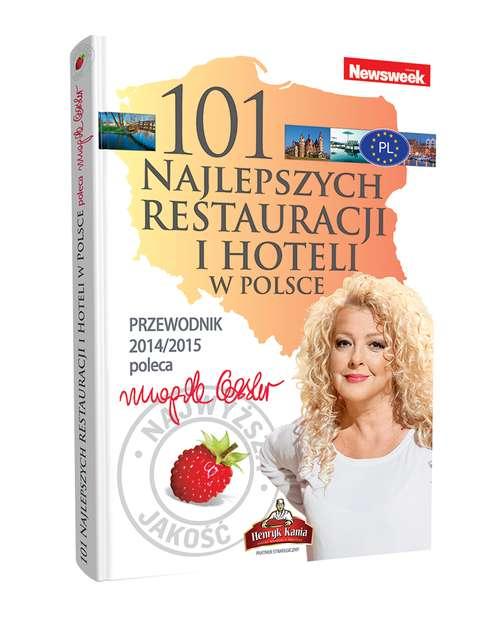 magda_gessler_poleca_pilska_restauracje11