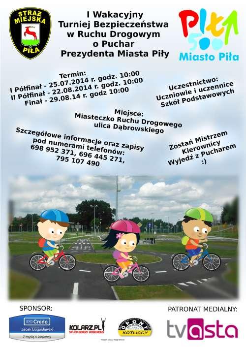 wakacyjny_Turniej_bezpieczenstwa_w_ruchu_drogowym