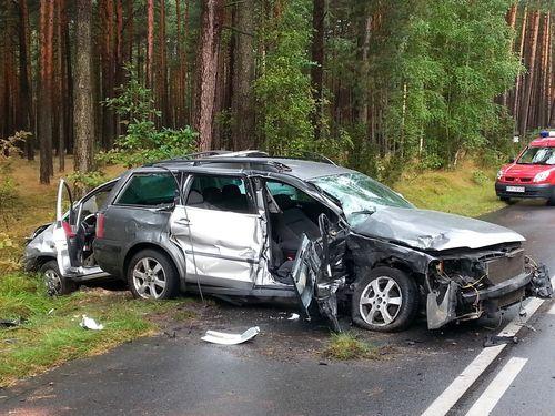 3_osoby_poszkodowane_w_wypadku01