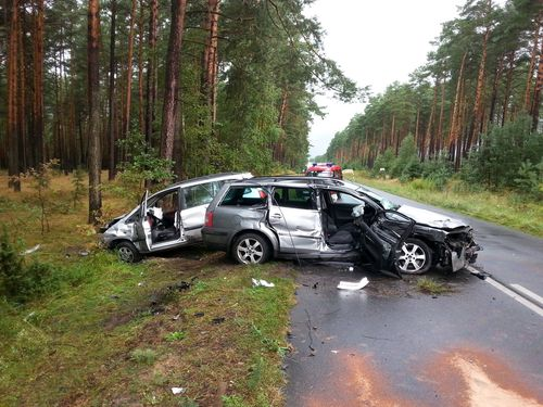3_osoby_poszkodowane_w_wypadku02