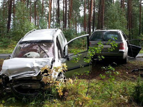 3_osoby_poszkodowane_w_wypadku03