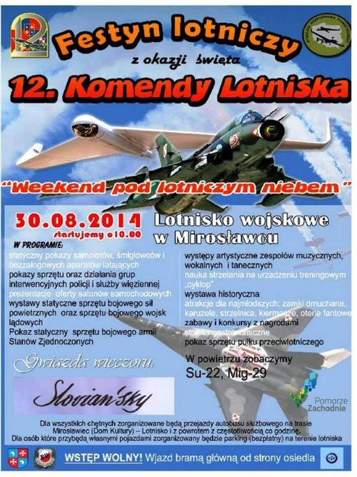 Festyn_Lotniczy_w_Miroslawcu