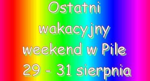 Ostatni_wakacyjny_weekend