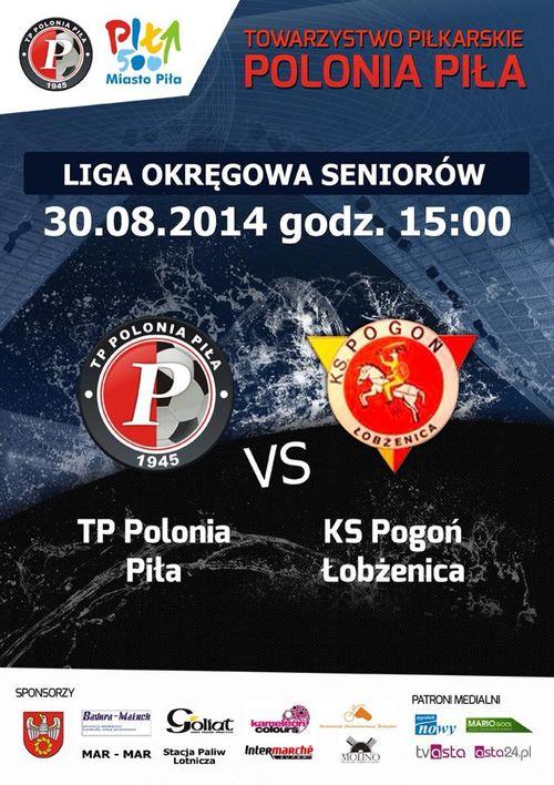 Zapraszamy_na_mecz_Polonia_Pila