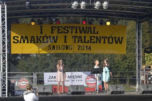 smaki_talenty_i_zabawa20