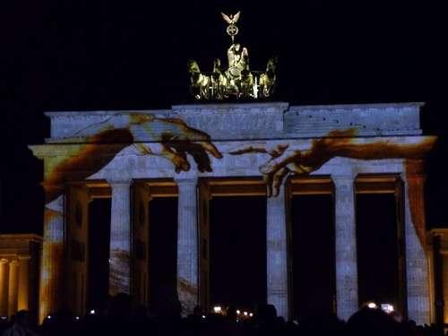 berlin_berlin11