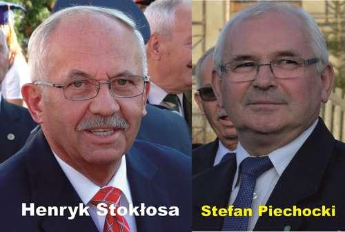 henryk_stoklosa_wygral10