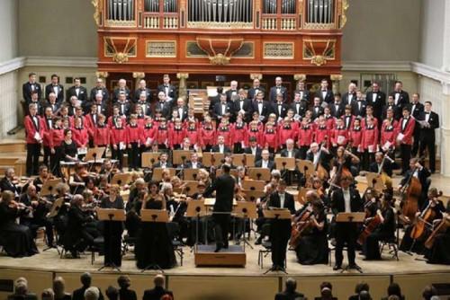 Orkiestra_Filharmonii