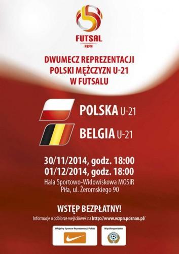 Pila_czeka_na_reprezentacje