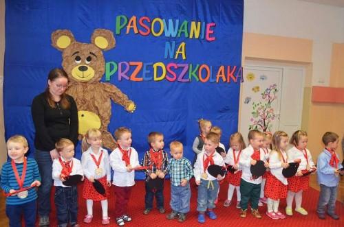 pasowanie_na_przedszkolaka10