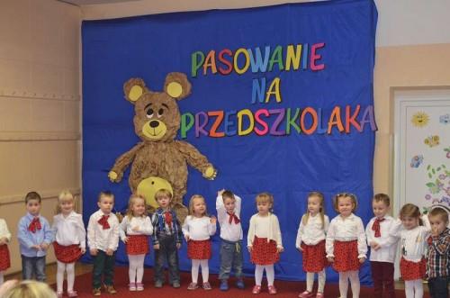 pasowanie_na_przedszkolaka11