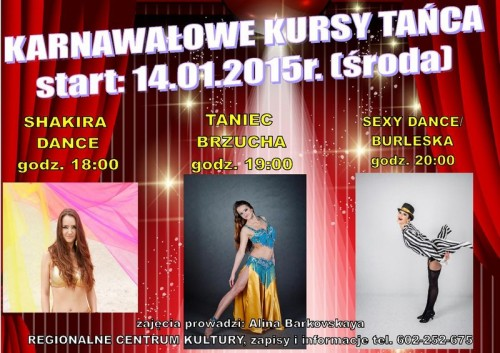 Karnawalowe_kursy_tanca