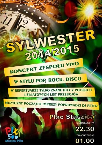 Powitaj_Nowy_Rok_na_Placu