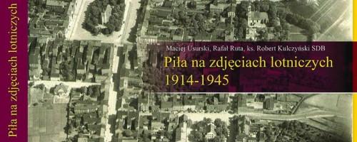 pila_na_zdjeciach