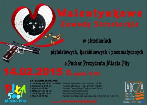 Walentynkowe_Zawody_Strzeleckie