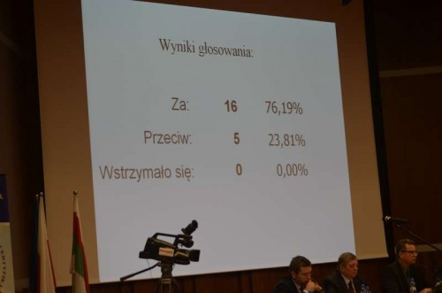 jest_zgoda_na_zbycie34