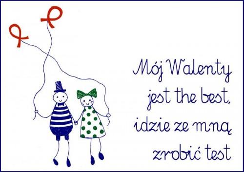 Bezpieczne_Walentynki