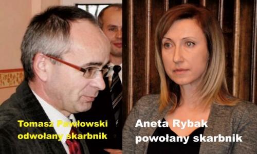 Zmiana_na_stanowisku_Skarbnika01