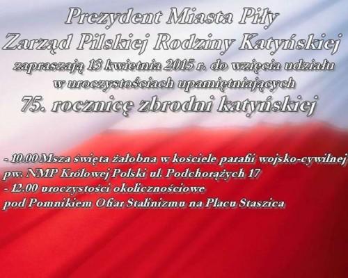 75_ rocznica_zbrodni_katynskiej