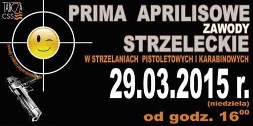Prima_Aprilisowe_Zawody