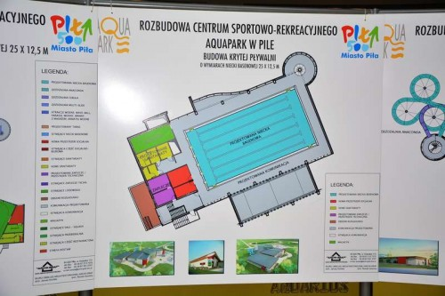 pilski_aquapark_bedzie12