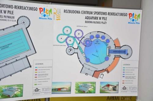 pilski_aquapark_bedzie14