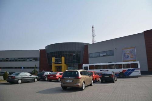 pilski_aquapark_bedzie18