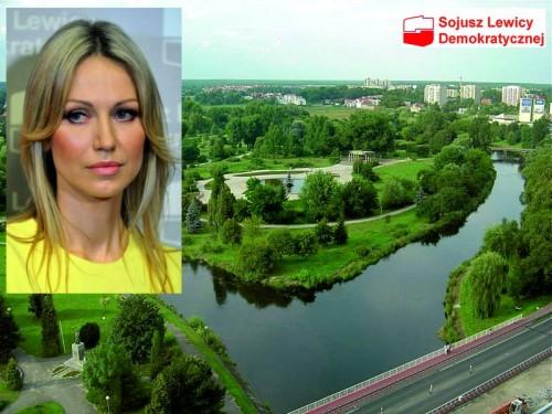 Magdalena_Ogorek_przybedzie