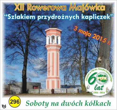 Rowerowa_Majowka_2015
