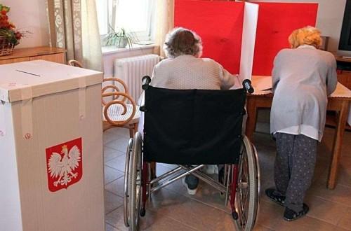 Transport_do_lokali_wyborczych